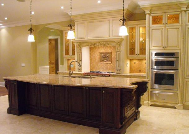Custom Bathroom Vanities Brampton ct marble & granite inc | brampton, on l6t4p7